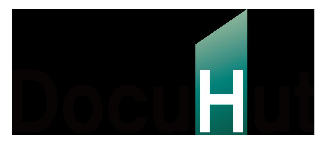 docuhut.com